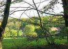 Le Bois Gerboux