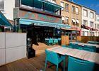 Granville_Restaurant Le Phare