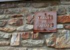 Granville-briard-marée-de-cabane-04
