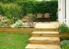 Granville-briard-marée-de-cabane-07