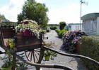 Jullouville_Camping Le Domaine du Hamel_3