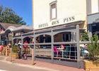 Jullouville_Hôtel des Pins_3