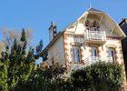 Location vacances Manche P. Khatchadourian - Granville (50400)-1