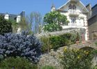 Location vacances Manche P. Khatchadourian - Granville (50400)-11