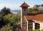 Location vacances Manche P. Khatchadourian - Granville (50400)-12