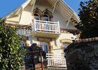 Location vacances Manche P. Khatchadourian - Granville (50400)-2