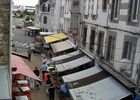 Meublé de tourisme classé 2 étoiles - Granville