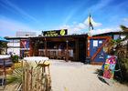 donville-les-bains-bistrot-de-la-plage-1©estelle cohier