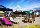 donville-les-bains-bistrot-de-la-plage-2©estelle cohier