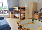 donville-les-bains-meuble-vautier-3