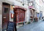 granville-l-echauguette (1)©OTGTM