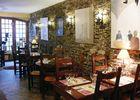 granville-l-echauguette (3)©OTGTM