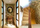 granville-meuble-le-duplex-7