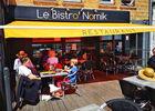 granville-restaurant-bistronomik-1©e.cohier