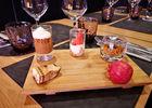 granville-restaurant-bistronomik-2©e.cohier
