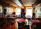 granville-restaurant-du-port-2©e.cohier