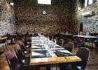 granville-restaurant-les-tables-3©e.cohier