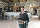 granville-restaurant-les-tables-4©e.cohier