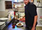 granville-restaurant-les-tables-6©e.cohier
