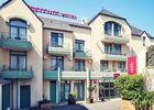 hotel-mercure-granville-8