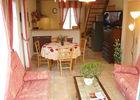 hudimesnil-meuble-tetrel-3
