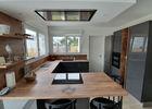 jullouville-meuble-briard-5