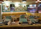 restaurant-la-bolee-normande-granville-2