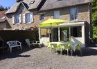 saint-pair-sur-mer-meuble-chausey-1