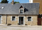 saint-pair-sur-mer-meuble-colombine-rue-de-scissy-2-3pers-1