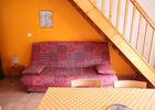 saint-pair-sur-mer-meuble-colombine-rue-de-scissy-2-3pers-8