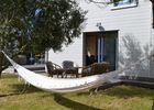 saint-pair-sur-mer-meuble-le-hublot-16