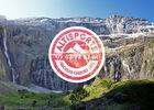 2016-altisport-argeles-gazost