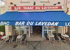 2016-bar-lavedan-argeles-gazost