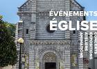 Event-eglise-argeles-gazost
