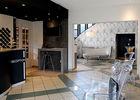 2016-hotel-miramont-05-argeles-gazost