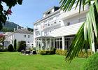 2016-hotel-miramont-13-argeles-gazost