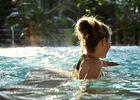 2016-jardin-bains-02-argeles-gazost