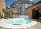 2016-jardin-bains-10-argeles-gazost