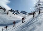 2017-asc-fyfi-65-hiver