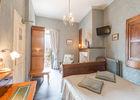 2017-hotel-beau-site-chambre-bois-argeles-gazost-hautes-pyrenees