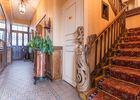2017-hotel-beau-site-escalier-argeles-gazost-hautes-pyrenees