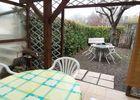 terrasse-abbadiecapacite2-41etage-agosvidalos-HautesPyrenees