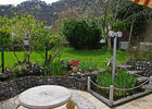 terrasse-blanc-argelesgazost-HautesPyrenees