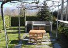 terrasse-habatjou1-ayzacost-HautesPyrenees.jpg