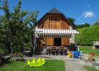terrasse-jeansoule-arrasenlavedan-HautesPyrenees