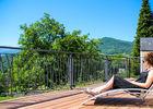 terrasse1-leberierot-ouzous-HautesPyrenees