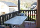 terrasse2-boulogne-esquiezesere-HautesPyrenees