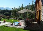 terrasse2-jeansoule-arrasenlavedan-HautesPyrenees