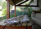 terrasse2-moulinsdisaby-hautespyrenees-argelesgazost
