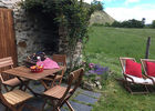 terrasse2-savalpascual-arrensmarsous-HautesPyrenees